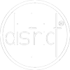 District San Jose | Restaurant San Jose Logo